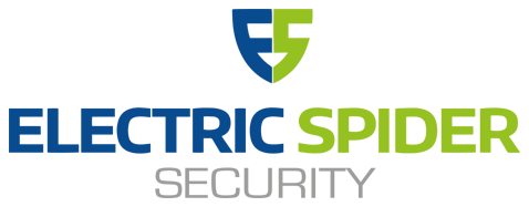 Electric Spider Cyber Security